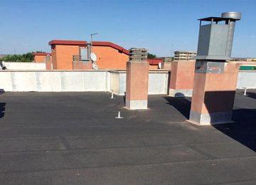 impermeabilizacion-tela-asfaltica-empresa