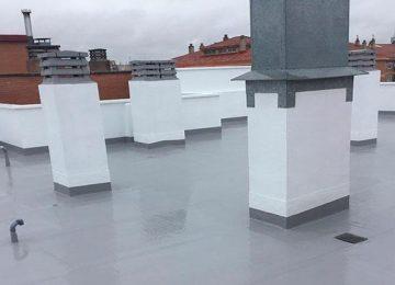 impermeabilizacion-tela-asfaltica-empresa-madrid