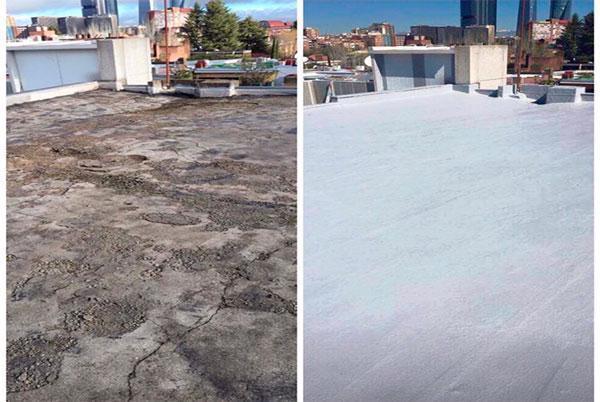 impermeabilizacion-terrazas-solera