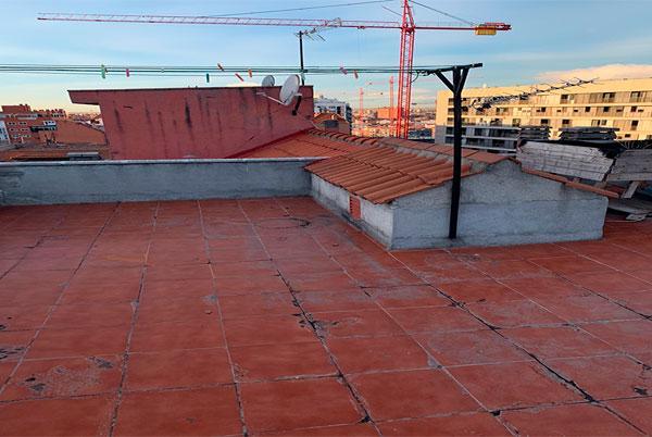 impermeabilizar-terraza-ceramica-antes