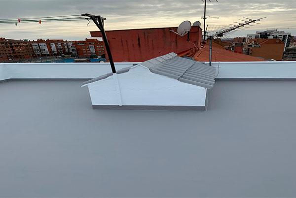 impermeabilizar-terraza-ceramica-despues