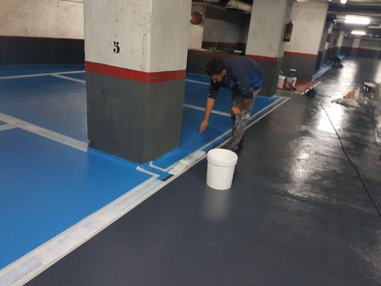pavimentos-garajes-22
