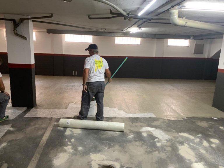 pavimentos-garajes-41