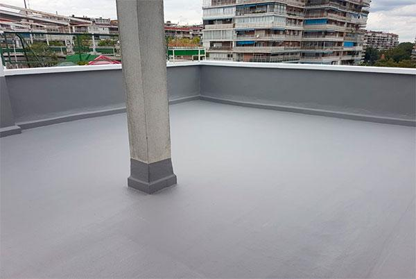 piso-ceramica-impermeabilizado