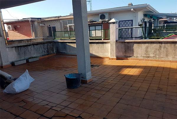 piso-ceramica-para-impermeabilizar