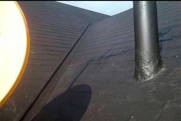 reparacion-goteras-tejados-de-pizarra-copia