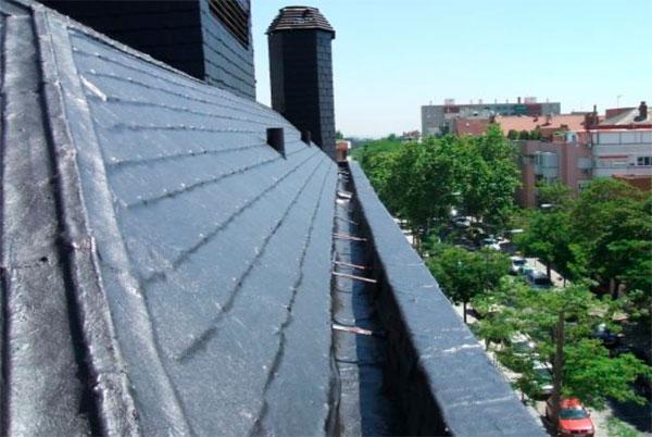 reparaciones-tejados-de-pizarra-madrid
