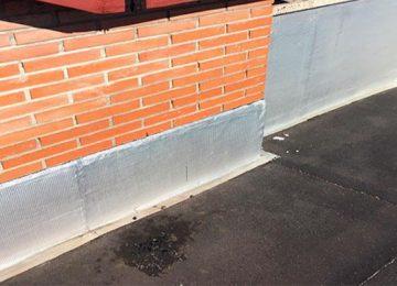 tela-asfaltica-impermeable
