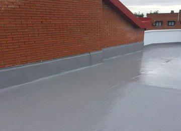 tela-asfaltica-impermeable-despues