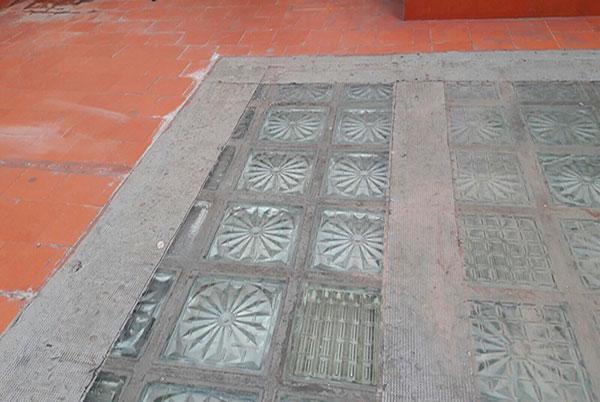 terraza-paves-madrid